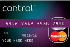 www mycontrolcard com – Get More with a Control Prepaid
